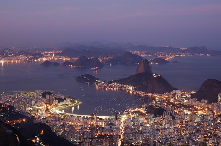 Rio_night
